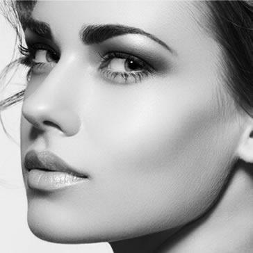 Bildname: kosmetik.jpg