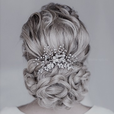 Bildname: wedding-braided.jpg