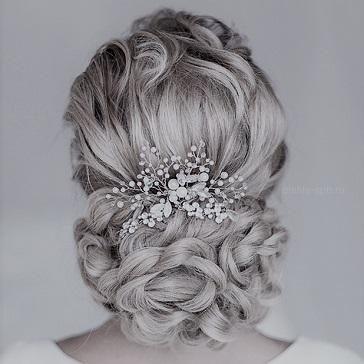 Bildname: wedding-braided.jpg